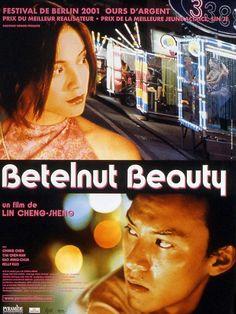 Betelnut Beauty (2001)