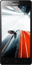 #Lenovo #A6000Plus is a #smartphone featuring a HD Display, Qualcomm Snapdragon processor & Twin Speakers with #Dolby.