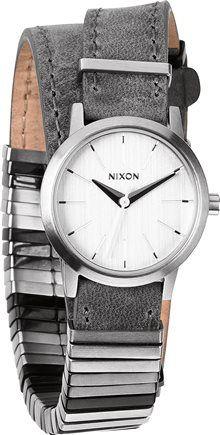 Nixon wrap watch. http://www.swell.com/New-Arrivals-Womens/NIXON-THE-KENZI-WRAP-WATCH-1?cs=SI