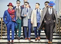 pitti uomo 89, pitti uomo 2016, moda masculina, menswear, blog de moda, fashion blogger, alex cursino, desfile masculino, runway, fashion week, richard brito, trends, tendencia masculina (1)