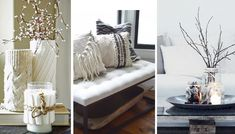 thehomeissue_winterideas-1024x585.png (1024×585)