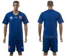 http://www.xjersey.com/slovakia-away-euro-2016-jersey.html Only$35.00 SLOVAKIA AWAY EURO 2016 JERSEY Free Shipping!