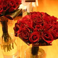 Google Image Result for http://www.flowers-magzine.com/wp-content/uploads/2011/05/Red-Rose.jpg