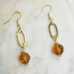 Great companion to Friday night 📷 Amber Bead earrings Bead Earrings, Pendant Necklace, Amber Beads, Beautiful Things, Friday, Jewels, Personalized Items, Night, Instagram Posts