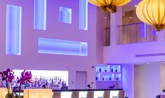 We will help you find the perfect venue and save you time and money with our free venue finding and event management services. Event Management Services, Event Solutions, Autism, My Photos, Food And Drink, Neon Signs, Entertainment, Japanese, Drinks