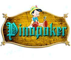 Com - Link Alternatif dan Situs Daftar PinoPoker Now Games, Online Poker, Online Games, Link, Club, Nursery Trees