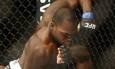 Can Derek Brunson's power carry him through middleweight elite? = There is a lot to like about Derek Brunson's overall career work. As a NCAA Division-II wrestling standout who took a run at mixed martial arts with limited striking and submission experience, Brunson has done quite well for himself. Despite.....
