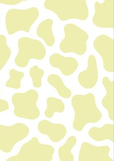 Best Pink Cow Print Wallpaper Yellow Free
