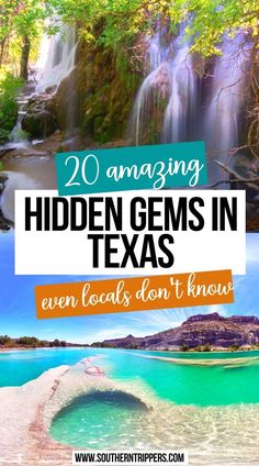 Vacation Trips, Vacation Spots, Vacation Savings, Vacation Ideas, Vacations, Dallas Travel, Texas Travel, Texas Roadtrip, Best Places To Camp