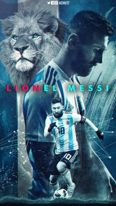 messi and antonella & messi and antonella ; messi and antonella wedding ; messi and antonella wallpaper Messi 10, Cr7 Messi, Messi Vs Ronaldo, Messi Soccer, Ronaldo Real, Nike Soccer, Soccer Cleats, Lionel Messi Wallpapers, Cristiano Ronaldo Wallpapers