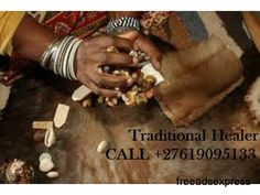 spiritual healer +27619095133- Psychic Herbalist and spells Caster Georgia, Germany, Greece, Hungary