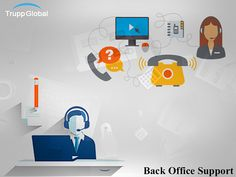 Our Back Office support services include ✓ Data Entry ✓ Online Research ✓ Photo Editing ✓ Content Moderation ✓ Writing & Content Creation ✓ Order Management ✓ Online Catalog Management ✓ Transcription Services Photo Retouching, Photo Editing, Data Processing, Data Entry, Buisness, Software Development, Transcription, Management, Content