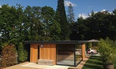 Local Spa Nominated in Good Spa Guide, Stray FM Online, October 2017 Spa Reception, Best Spa, Project Board, Treatment Rooms, Home Spa, Ground Floor, Rooftop, Swimming Pools, October