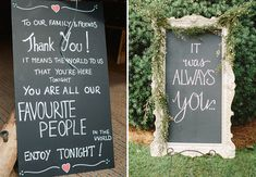 Wedding Magazine - 20 genius ways to personalise your wedding day