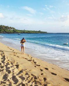 205 Likes, 7 Comments - Alexa Taiwan Travel, Sea, Water, Outdoor, Instagram, Gripe Water, Outdoors, The Ocean, Ocean