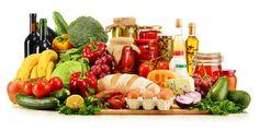 Tornano a crescere anche in Italia i consumi con 3 kg di frutta e verdura in più…