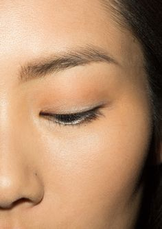 http://www.theredheadbeautyed.com/wp-content/uploads/2013/09/Liu-Wen_Opening-Ceremony_Eyes-Closed.jpg