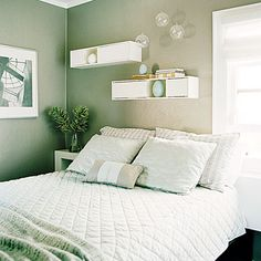 10 Bedroom Decorating Ideas to Personalize Your Space