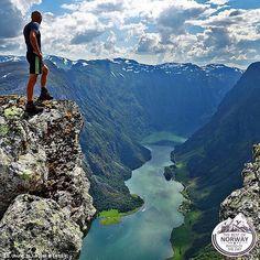 Visit Norway http://sterling.eu ☻ ☺  ☺  ☻