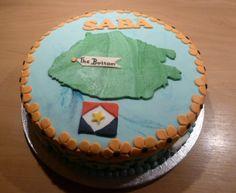 Sabataart voor Leonie Cake, Desserts, Food, Tailgate Desserts, Deserts, Food Cakes, Eten, Cakes, Postres