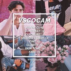 + #fafiltersC1 | this is a pink filter. ☕️ | looks best with: all photos! | Q: What's the last thing you bought?, A: Sweater — hector (@_calixo )