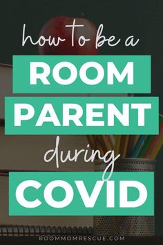 Learn how to navigate social distancing and virtual schooling as a room parent. Use digital teacher questionnaire and get free templates to meet the teacher and write a room mom introduction letter especially for these wild times during the virus. Learn more at roommomrescue.com | Room Mom during COVID | PTA Distance Learning | Room Parent During COVID #roomparenting #distancelearning #socialdistancing Meet The Teacher, Your Teacher, Teacher Gifts, Parents Room, Room Mom, Teacher Questionnaire, Introduction Letter, My Favourite Teacher, Parent Communication
