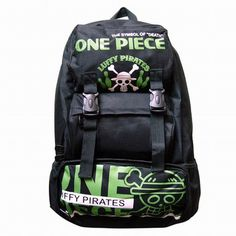 One Piece Luffy Pirates Bag OPBG3070 | 123COSPLAY | Anime Merchandise Shop Free Shipping From China | Anime Wholesale