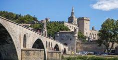 Sugerentes vacaciones en pareja por la costa de Francia - http://www.absolutfrancia.com/sugerentes-vacaciones-pareja-la-costa-francia/