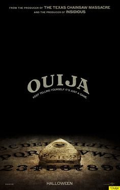 'Ouija' Review Roundup: Classic Board Game Comes To Life In Scary Flick http://makemyfriday.com/2014/10/ouija-review-roundup-classic-board-game-comes-to-life-in-scary-flick/ #BreakingNews, #Celebrity, #Movies, #News, #NewsandGossip, #Ouija, #Uncategorized
