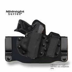Explorer 20MMP Pistol Mag Holders 10MMP Rifle Magazine Holders Pouches
