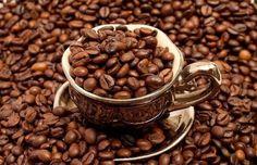 Кофе и осень - это как поцелуй и страсть, первое без второго бессмысленно! Неважно, нежный глясе или терпкий, обжигающий эспрессо.