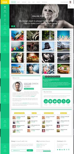 Wonderful Some website samples for Headhunter,Job Consultancy,Employment Agencies in Singapore etc