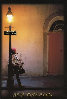 saxophone street performer - Google Search