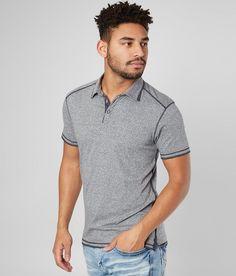 306bcf3fcfcc hot guys in basketball shorts | ... 100%Cotton clothing T-shirtxxxL ...