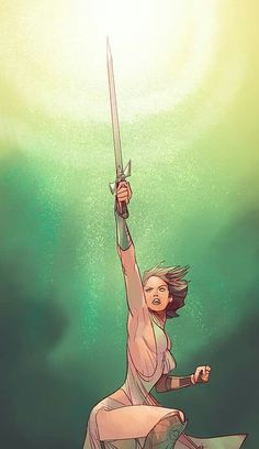 Art by Otto Schmidt* Female Character Design, Character Design References, Character Design Inspiration, Character Art, Animation Character, Character Sketches, Comic Books Art, Comic Art, Character Illustration