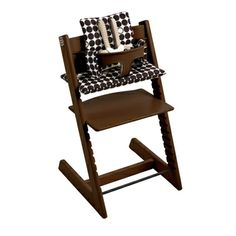 Stokke Tripp Trapp Rocking Chair, The Borrowers, Furniture, Home Decor, Chair Swing, Rocking Chairs, Decoration Home, Room Decor, Reclining Rocking Chair