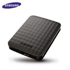 Samsung M3 Portable 2TB STSHX-M201TCB USB 3.0 Taşınabilir Disk :: magazasenin.com