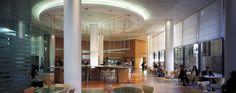 Best interior designers - BDP #interiors #office #workplace Dennis Gilbert
