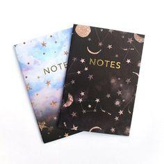 Resultado de imagen para como decorar cuadernos