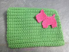 www.crochetenlasnubes.com funda móvil