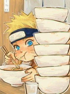 Fan Art of Naruto Uzumaki for fans of Anime 34140213 Naruto Shippuden Sasuke, Anime Naruto, Manga Anime, Naruto Und Sasuke, Naruto Cute, Gaara, Itachi, Shikamaru, Otaku Anime