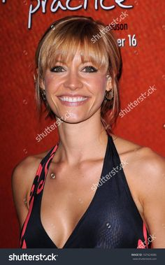stock-photo-kadee-strickland-at-the-private-practice-the-first-season-extended-edition-dvd-launch-event-107424086.jpg (996×1600)