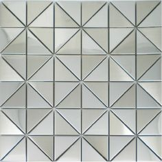 A Huge Selection of Metal Mosaic Stainless Steel Tile From My Building Shop! interior wall tile, kitchen wall tile, kitchen wall tiles backsplash, metal mosaic, metal mosaic tile, metal tile, metal wall tile, metallic mosaic, metallic mosaic tile, metallic tile, mosaic, mosaic tile, mosaic tiles, mosaic wall tile, stainless steel msoaic, stainless steel tile, tile, wall sticker, wall tile, wall tile backsplash, wall tiles mosaic