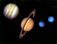PAS ENVIE DE LIRE? écoutez votre article...  Les quatre planètes intérieures sont appelées planètes telluriques, car elles ont des caractéristiques commune avec la Terre.Toutes sont relativement petites, de densité élevée, composées principalement de...