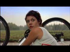 Abgefahren Mit Vollgas in die Liebe Komödie, D 2004 - YouTube