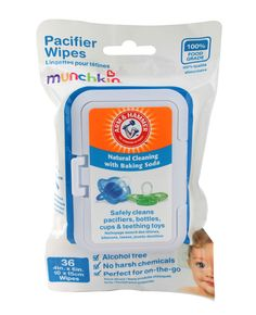 Munchkin-Arm-And-Hammer-Pacifier-Wipes-735282450525