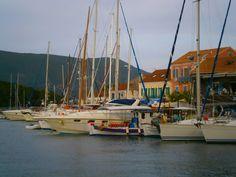 #DinaApartments #Kefalonia #Razata #Ionianislands #greece #fiskardo Fiskardo Kefalonia
