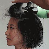 Saçlarınızın Elektriklenmesi Sinirlerinizi Bozmasın adlı konumuz da sizlere tüm detayları ile saç elektriklenmesi neden olur, saç elektriklenmesine ne yapmalı hakkında bilgiler verdik. Tüm detaylar için , http://zigavus.com/saclarinizin-elektriklenmesi-sinirlerinizi-bozmasin/ adresine bekleriz.