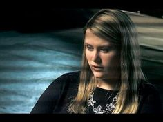 Natascha Kampusch: 3096 days in captivity