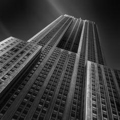 Empire -- © 2012 Mabry Campbell